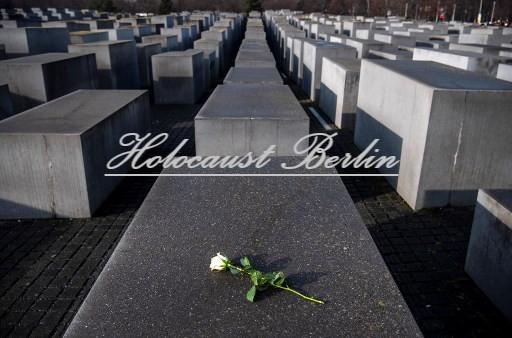 Tragedi Holocaust, Pemusnah 6 Juta Jiwa Kaum Yahudi